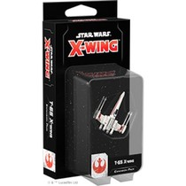 X-Wing 2.0: T-65 X-Wing Expansion Pack