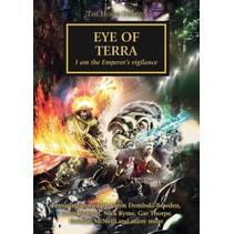 The Horus Heresy 35: Eye of Terra (Pocket)