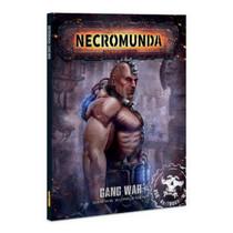 Necromunda: Gang War 1