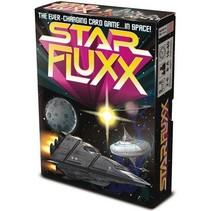 Fluxx - Star Fluxx
