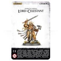 Age of Sigmar Celestials Stormcast Eternals: Lord-Celestant