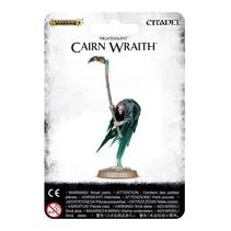 Age of Sigmar Nighthaunt: Cairn Wraith