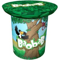 Baobab (nieuwe editie)