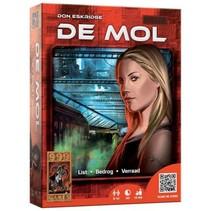 De Mol (The Resistance)