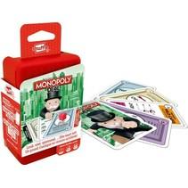 Monopoly Deal Kaartspel