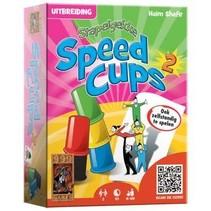 Uitbreiding Stapelgekke Speed Cups