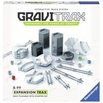 Gravitrax Trax Expansion