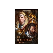 The Tainted Heart