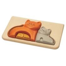 PT - Cat Puzzle
