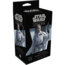 Fantasy Flight Star Wars Legion: Director Krennic Commander Expansion