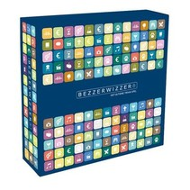 Bezzerwizzer - Nederlandse Editie (2016)