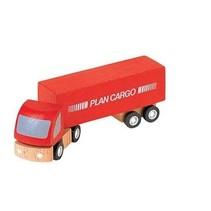 PT - PlanCity Cargo Truck