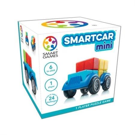 Smart Games Smartcar Mini