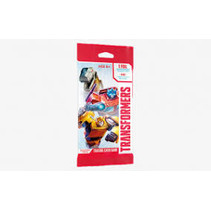 Transformers TCG: Booster