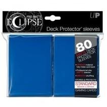 Pro-Matte Eclipse - Pacific Blue (100)