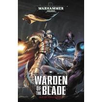 Warden of Blades (sc)