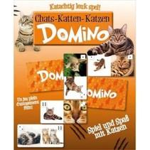 Katten Domino