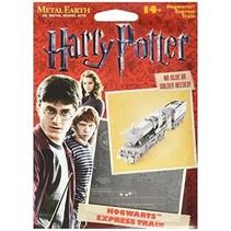 Metal Earth Harry Potter Hogward's Express