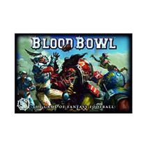 Blood Bowl: Core Game