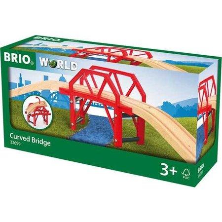 Brio Brio - Bridge