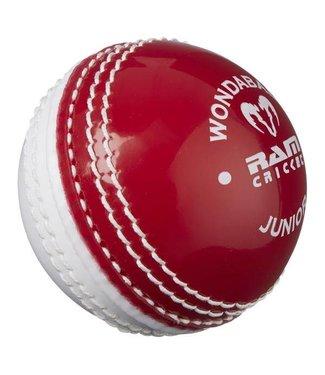 RAM Cricket Ram Cricket Wondaball - Box of 6