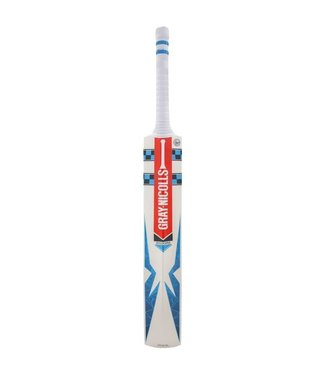 Gray Nicolls Gray Nicolls Shockwave Thunder Bat