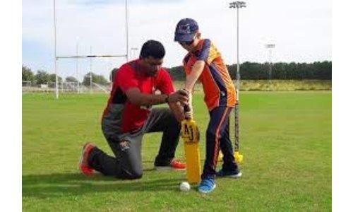Coach-Coaching