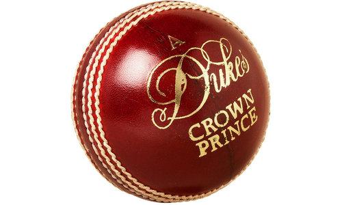 RAM-Cricket Balls
