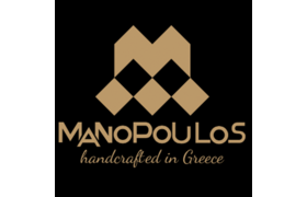 Manopoulos