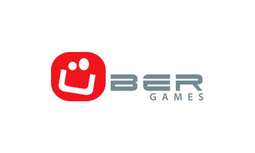Sport-Spel