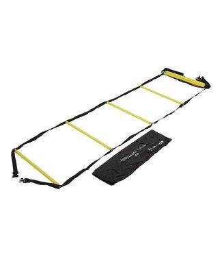 RAM Techniek bewegingsladder - Agility ladder - Fitness loopladder -