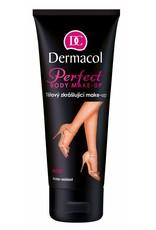Dermacol Perfect Body Make-Up - Waterbestendig - Body Beautifying Make-Up - 100ml - kleur Desert