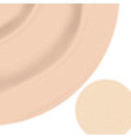 TESTER - 01 - ZEER LICHT HUID - Acnecover Make-Up Met Corrector