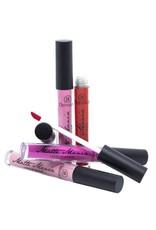 Dermacol - Lip Colour - Matte Mania - tint 12