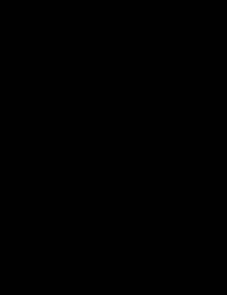 Dermacol - Artist Lash Long-Lasting Length Mascara - Zwart - 10ML
