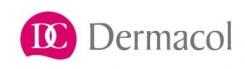 officiële dealer van Dermacol