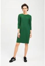 Zenggi Casual Dress Green