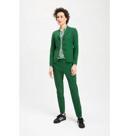 Zenggi Blazer Green
