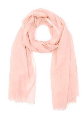Mois Mont Sjaal Design 282 France Rose