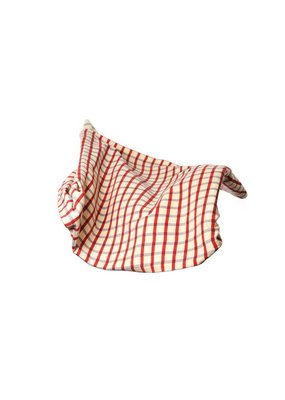 Mois Mont Plaid Design 35 Cherry