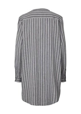 Lollys Laundry Woven Stripes Shirt