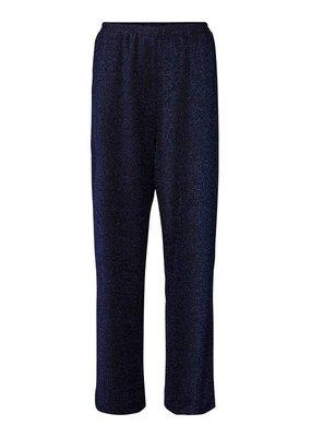 Lollys Laundry Glitter Jersey Pants