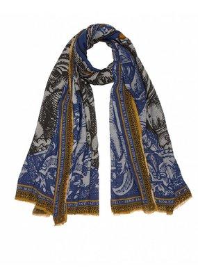 Faliero Sarti Destiny scarf