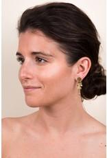 Christine Bekaert Earrings Ajmer