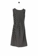 Bric-a-brac Ellister dress