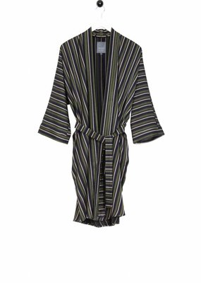 Bric-a-brac Ellister kimono