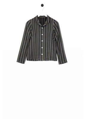 Bric-a-brac Ellister shirt