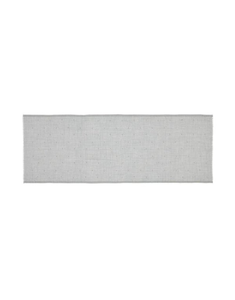 Mois Mont Design scarf 319