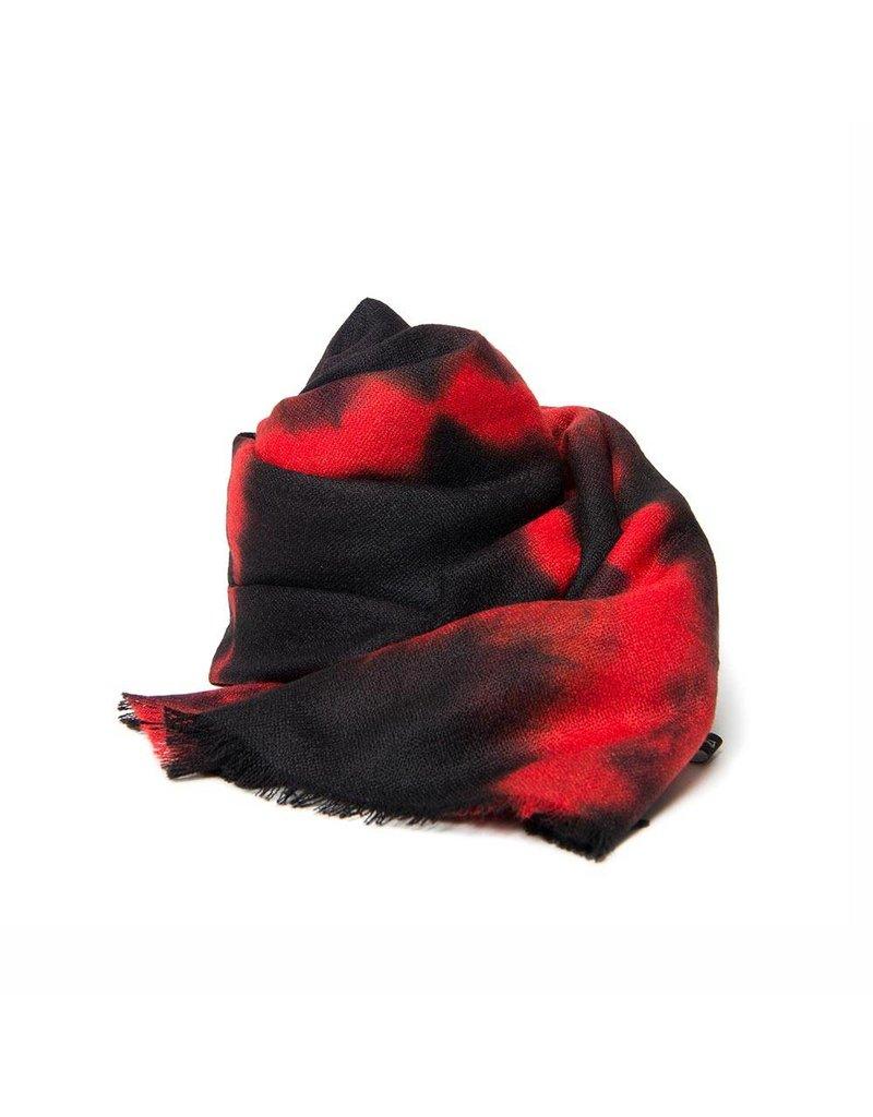 Hellen Van Berkel Scarf Tie 3 100% wool