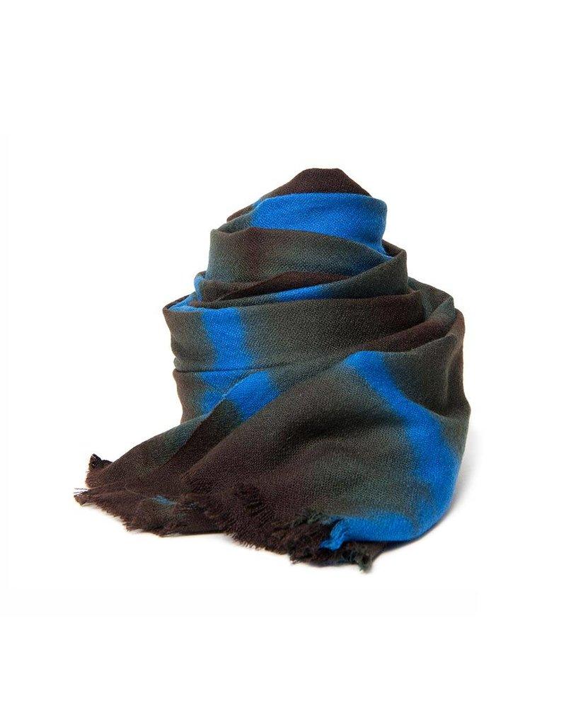 Hellen Van Berkel Scarf Tie 2 100% wool